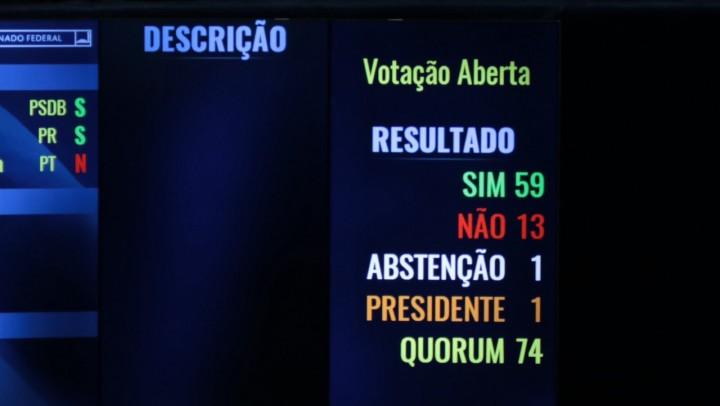 20151125153201