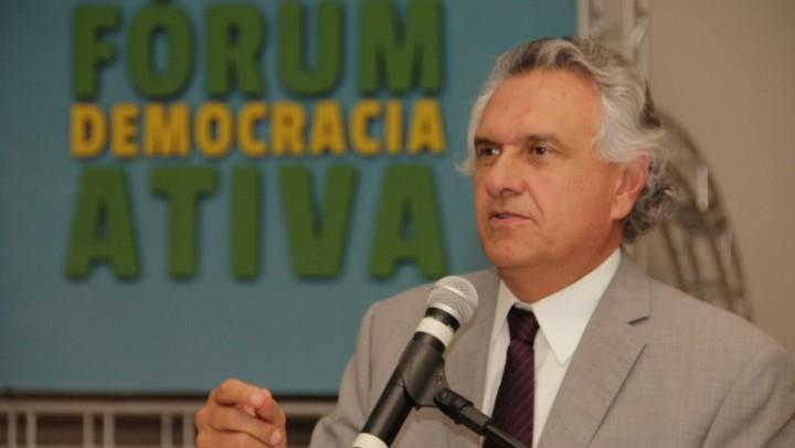 ForumDemocraciaFotoLeandroVieira