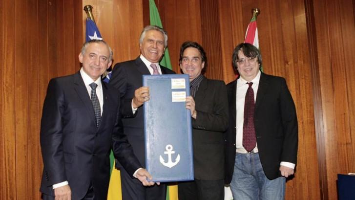 PremioContato-FotoLeandroVieira1