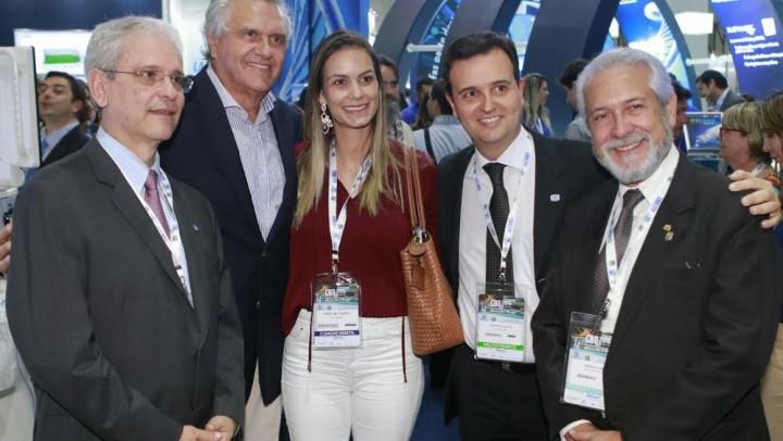 CBO-LeandroVieira