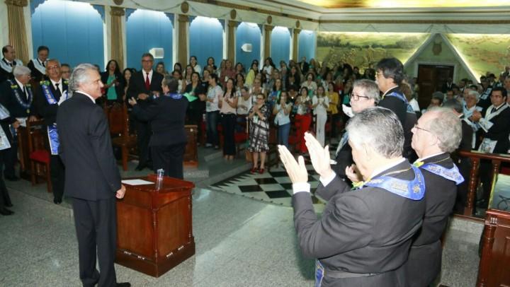Caiado Divulgação - 17-09-16 (2)