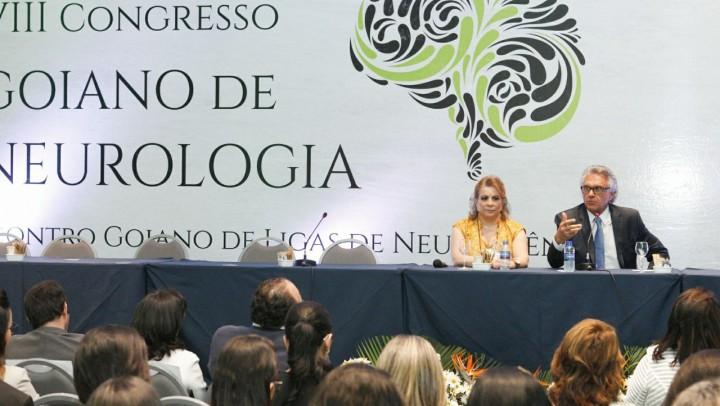 congressoneurologia