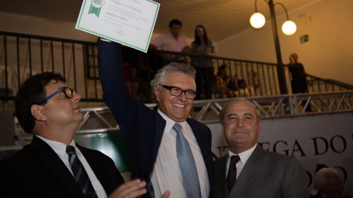 LeandroEssa(E)Caiado(C)JoseEssado(D)
