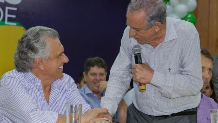 Vereadores-FotoLeandroVieira5