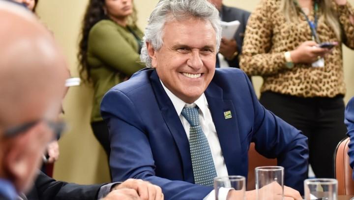 Foto: Octacilio Queiroz