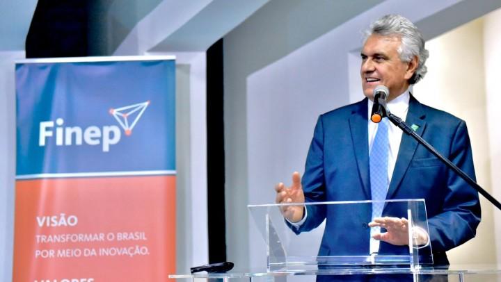 Foto: Junior Guimarães