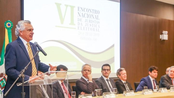 Foto: Vinícius Schmidt
