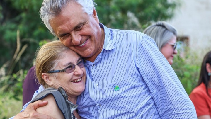 Lançamento do Balcão do Cidadão Foto Secom Goiás (3)