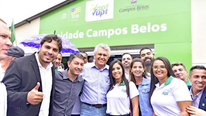 Foto: Hegon Correa