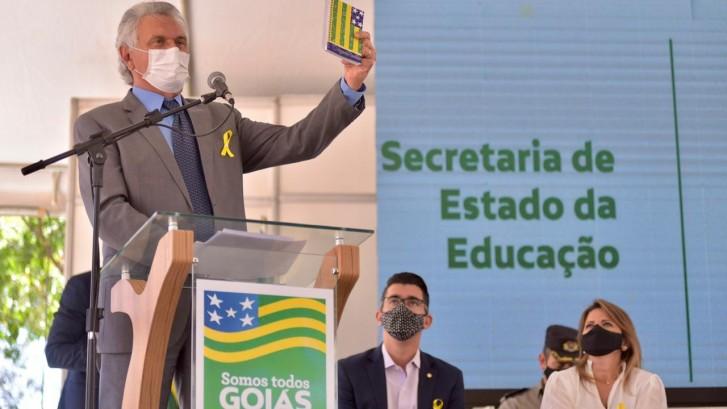 Foto:  Júnior Guimarães