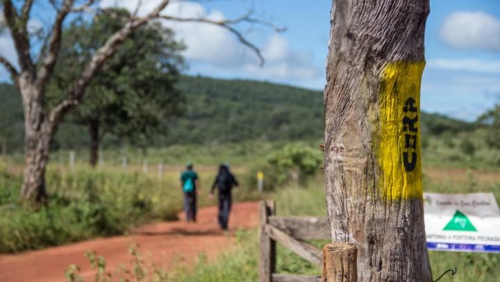 Foto: Goiás Turismo