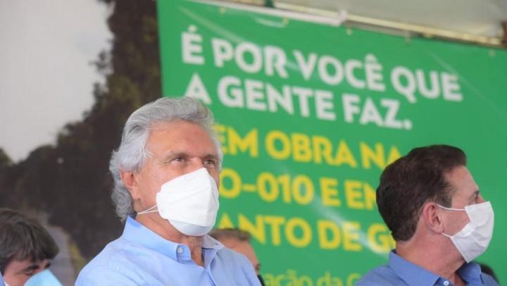 Foto: Hegon Corrêa