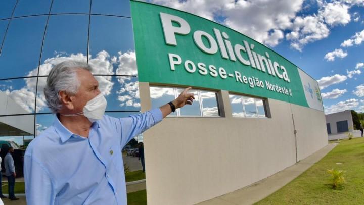 Foto: Cristiano Borges.