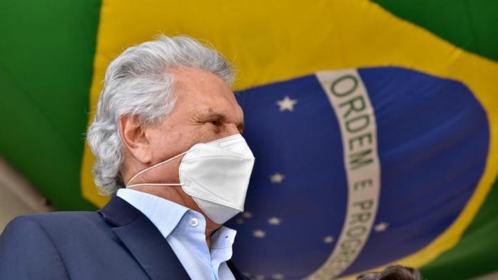 Foto: Secom Goiás.