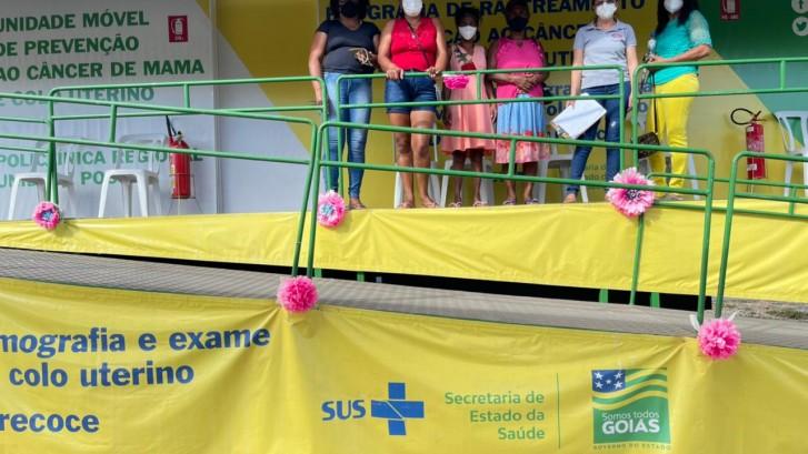 Foto: Instituto Cem
