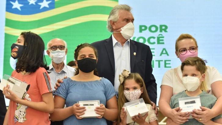 Foto: Cristiano Borges